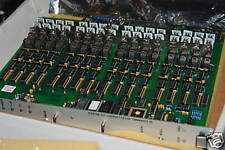 32 channel intelligent i/o T51771, T48800-001,