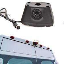 For 2014-2017 Ram Promaster Van Backup Camera Brake light style 4 PIN