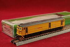 Arnold HN 2262 RENFE Diesellok BR 321 053-1 Aceralia Lichtwechsel + DSS/NEU