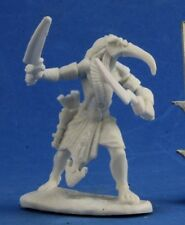 Avatar De Thoth-Reaper Miniatures Dark Heaven Bones - 77339