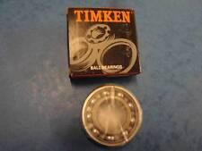 TRIUMPH pignon boite vitesse ROULEMENT T665 1958-73 3TA 5TA tiger100 T100R