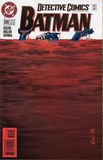 DETECTIVE COMICS 699 ..NM-...1996 .. The Chain!..Bargain!