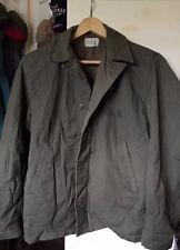 Vintage WWII US Navy USN N-4 Deck Field Flight Uniform Jacket. Size 36 Rare!