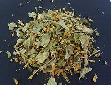 Mexican Dream Herb - Calea zacatechichi – Herb 20g