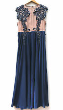 ASOS Polyester Cocktail Maxi Dresses for Women