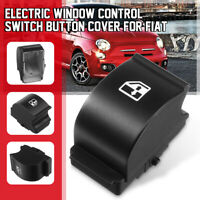 Single Electric Window Control Switch For Fiat Ducato 2002-2003-2004-2005-2006