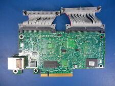 Dell PowerEdge DRAC5 Remote Access Card, DRAC 5, WW127