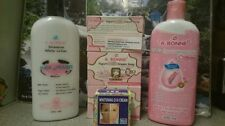 Lotion Skin Lightening Face Creams with Sun Protection