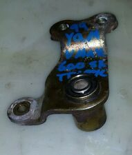 Steering knuckle joint 1999 yamaha vmax 600 sx triple