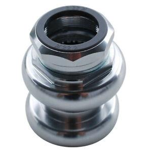 Headset Aluminum for Bike 1in - 22,2 - 1 1/16in 1201 Z21
