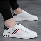 Zapatos Zapatillas De Tenis Para Hombres Mocassin Transpirable A La Moda Casual.