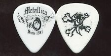 METALLICA 2004 Anger Tour Guitar Pick!!! custom concert stage Pick SINCE 1981