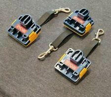 Lot of 3 - Ryobi P920 LANYARD STRAP Hanger One+ 18V Tool Holder