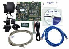 Renesas Electronics Starter Kit+ for RX62N R0K5562N0S000BE