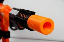 Zeifenhauser Suppressor for Nerf® Alpha Trooper Gun
