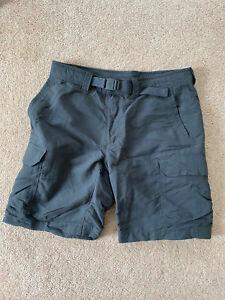 """North Face Hiking Shorts 32"""""""