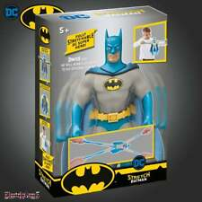 Marvel DC Superheroes - Stretch Batman - 12in - Stretches up to 4 times his size