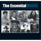 THE ESSENTIAL BLUES 2CD BRAND NEW Robert Johnson Buddy Guy Keb' Mo' Leadbelly