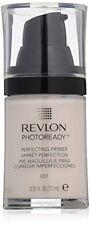 Revlon - Photoready Perfecting Primer Shade 001 - 27ml