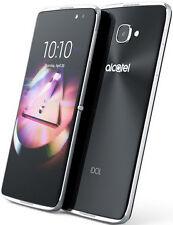 Handys ohne Vertrag mit Videoanrufen Alcatel Idol 4S