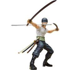 Figuarts ZERO Roronoa Zoro -Battle Ver.-