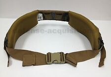 USMC GEN II MARPAT Hip Belt Waist Belt Waistpad Arcteryx EXCELLENT