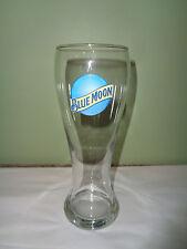 Blue Moon - Tall - Pilsner Beer Glass