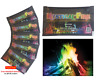 Genuine Mystical Fire Colour Changing Flame - Wood Burner Open Fire 1-12 packets