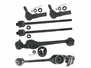 For 1991-2002 Saturn SL1 Control Arm Kit 38289XG 1997 1992 1993 1994 1995 1996