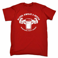 RUDE NAUGHTY PARTY T-SHIRT stag booze fun humour holiday TOP S-3XL