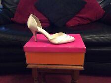 wedding shoes size   7 Toscana