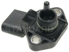 Turbocharger Boost Sensor-MAP SENSOR Standard AS366