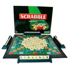 scrabble brettspiele