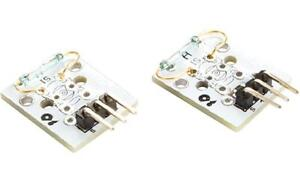 Velleman Kit - VMA308 - Reed Switch Modules For Arduino - Pack Of 2