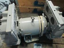 ROTRON  REGENERATIVE BLOWER , MODEL DRP13BM72D, 20 HP 3525 RPM,NO. 036707