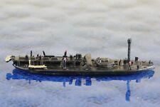 Draak Hersteller HAI 89  ,1:1250 Schiffsmodell