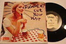 PAVEMENT Cut Your Hair/Camera Stare MATADOR 7'' ROCK 1994