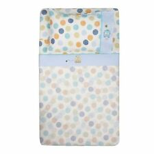 Lolli Living Nursery Bedding Sheets & Sets Cot