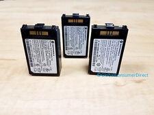 ORIGINAL Motorola MC70 MC75 MC75A Extended 3600mAh Capacity Battery 82-71364-05