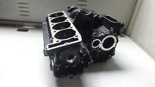 84 KAWASAKI GPZ900 ZX900 GPZ ZX 900 KM119B ENGINE TRANSMISSION CRANKCASE CASES