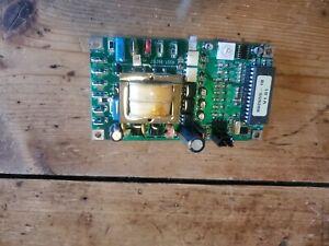 Hobart Dish Machine Control Board Clutch Assembly 00-892107