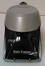 Bissell Carpet Cleaner Stain Trapper Tool 1600057 / 160-0057