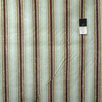 Parson Gray PWPG029 Vagabond Street Fair Fern Fabric By The Yard