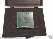 Intel Core Duo T2400 1.83GHz 2MB 667MHz 478 PIN Processor  SL8VQ U9625