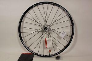 DT Swiss 27.5 Front Wheel EX 1750 Spline 20/15 x 110mm Axle 28h  896140