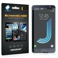 3 Anti Glare/opaco Samsung Galaxy J5 DUOS (2017) Screen Protectors proteggere