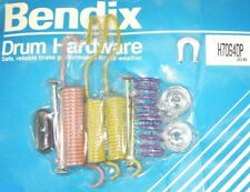 Bendix H7064DP Drum Brake Hardware Kit - Made in USA