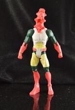 Dc universe classics Sinestro Corps Maash Prototype Loose