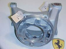 Ferrari 456 Wheel Bearing Hub Holder Unit Upright_GT_NEW_165650_GTA_LH_SX_153211