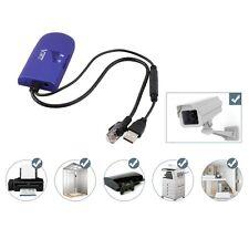 VAP11G-300 Wireless Bridge Cable Convert RJ45 Ethernet Port to Wireless/WiFi XD
